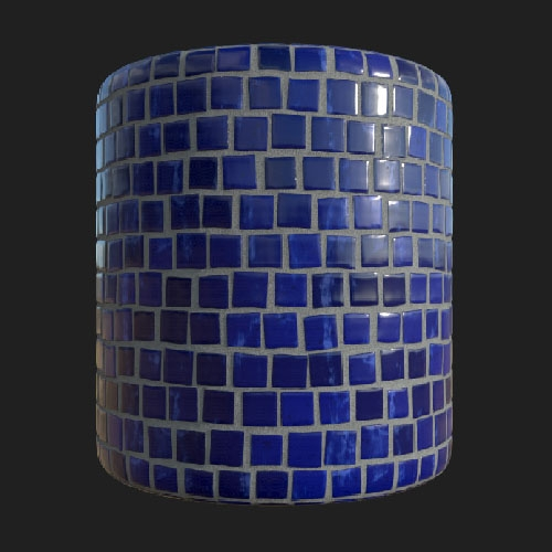 26_mosaic_mat